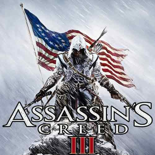 Comprar une clave CD Assassin's Creed 3 y comparar los precios
