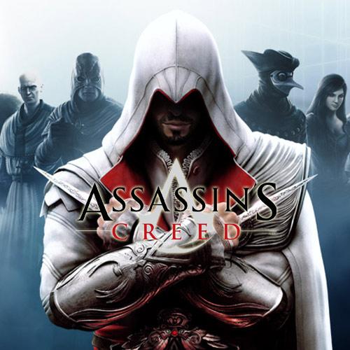 Comprar clave CD Assassin's Creed y comparar los precios