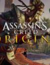 Mira el trailer de lanzamiento de Assassin's Creed Origins The Curse of the Pharaohs