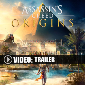 Assassins Creed Origins Xbox One Precios Digitales o Edición Física