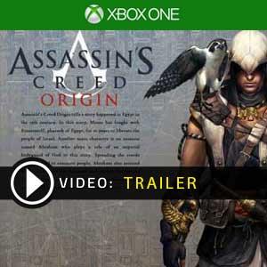 Assassins Creed Origins Xbox One Precios Digitales o Edición Física