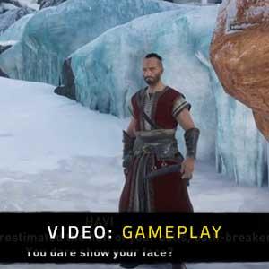 Assassins Creed Valhalla Season Pass Vídeo del Juego