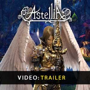 Comprar Astellia CD Key Comparar Precios