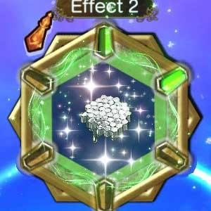Atelier Ryza 2 Lost Legends & The Secret Fairy estadísticas