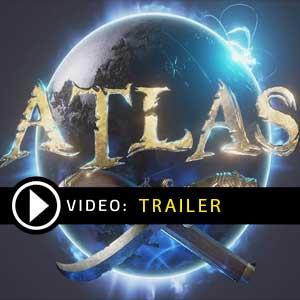 Comprar ATLAS CD Key Comparar Precios