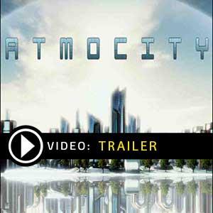 Comprar Atmocity CD Key Comparar Precios