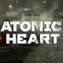 Russian Studio Mundfish revela el nuevo remolque del Atomic Heart