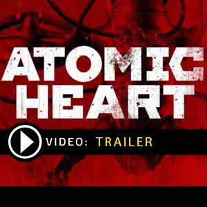 Comprar Atomic Heart CD Key Comparar Precios