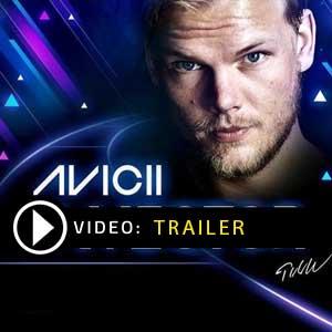 Comprar AVICII Invector CD Key Comparar Precios