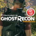 Beta Abierta de Ghost Recon Wildlands