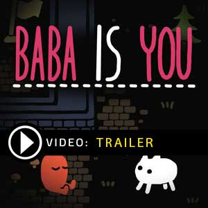 Comprar Baba Is You CD Key Comparar Precios
