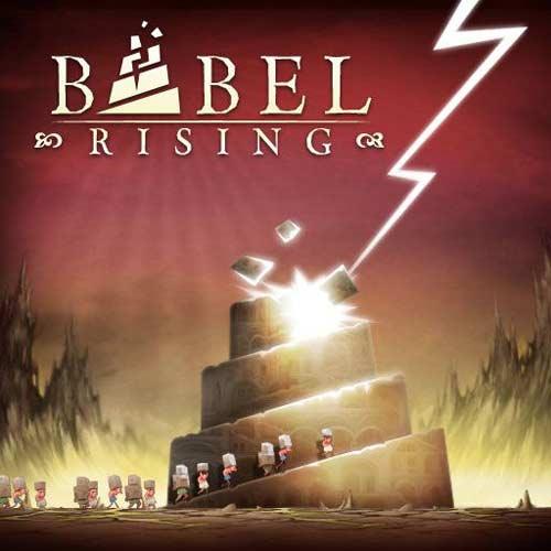Comprar clave CD Babel Rising y comparar los precios