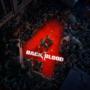 Back 4 Blood – El equipo de cazadores de zombis se enfrenta a los Ridden