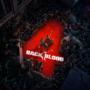 Back 4 Blood – ¿Qué edición elegir?