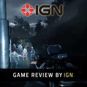 Back 4 Blood Video de juego