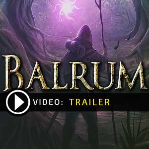 Comprar Balrum CD Key Comparar Precios