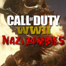 El trailer de Call of Duty WWII Nazi Zombis revelado