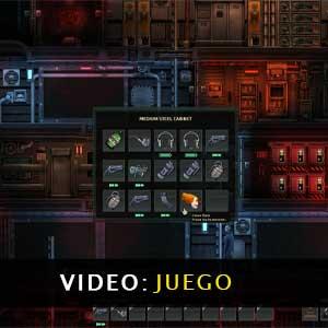 Barotrauma Vídeo Del Juego