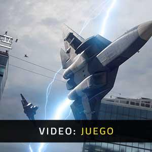 Battlefield 2042 Vídeo Del Juego