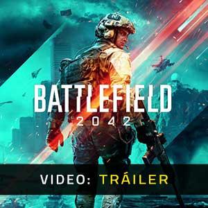 Battlefield 2042 Tráiler En Vídeo