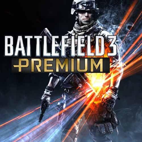 Comprar clave CD Battlefield 3 premium y comparar los precios