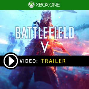 Battlefield 5 Xbox One Prices Digital or Box Edicion