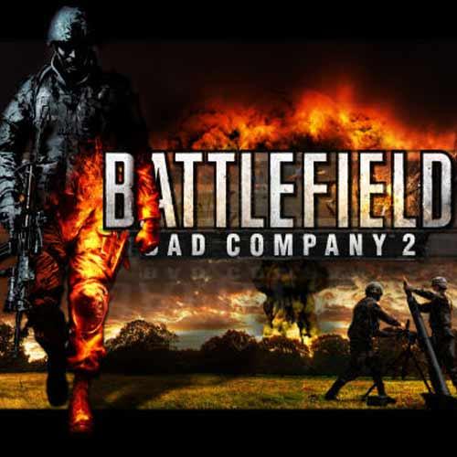 Comprar clave CD Battlefield Bad Company 2 y comparar los precios