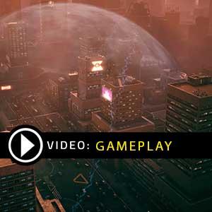 BATTLETECH Urban Warfare Gameplay Video