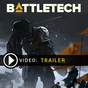 Comprar BattleTech CD Key Comparar Precios