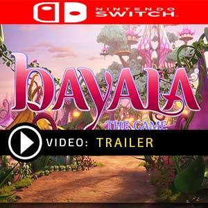 bayala the game