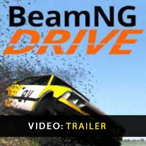 Comprar BeamNG drive CD Key Comparar Precios