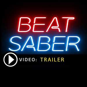 Comprar Beat Saber CD Key Comparar Precios