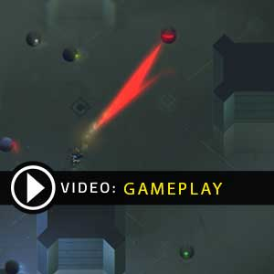 Below Gameplay Video