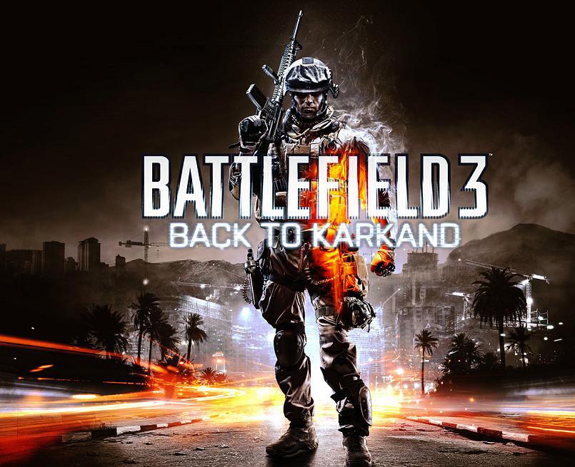 Comprar clave CD Battlefield 3 : Back to Karkand y comparar los precios