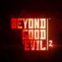 Beyond Good & Evil 2 – Tráiler | Historia | Fecha de lanzamiento