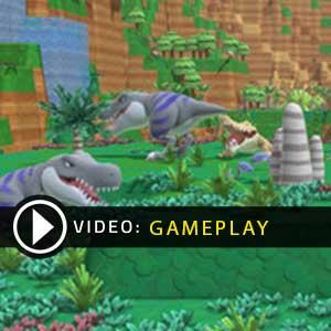 Birthdays the Beginning Gameplay Video