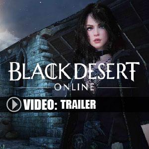 Comprar Black Desert Online CD Key Comparar Precios