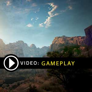 Black Desert Gameplay Video