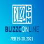 BlizzConline 2021 – Gratis