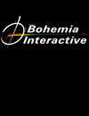 Bohemia Interactive cupón código promocional