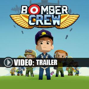 Comprar Bomber Crew CD Key Comparar Precios