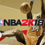 ¡Te proponemos más informacion sobre las ediciones de NBA 2K18 y los bonos de pre compra!