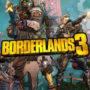 Borderlands 3 saca un Trailer y presentamos las criticas