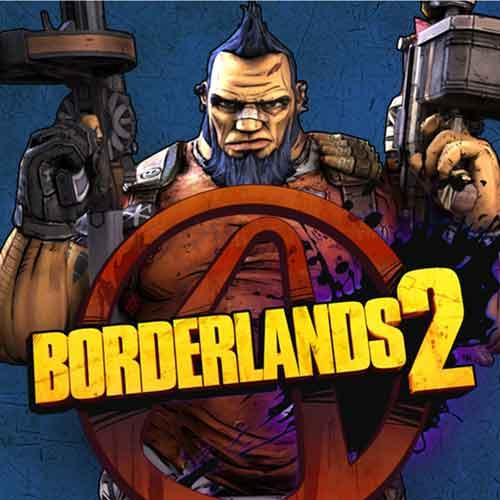 Comprar clave CD Borderlands 2 y comparar los precios