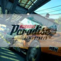 EA clarifica que Burnout Paradise Remastered NO tendrá microtransacciones