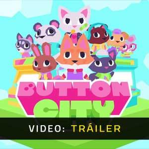 Button City Vídeo En Tráiler