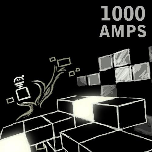 Comprar 1000 Amps CD Key Comparar Precios