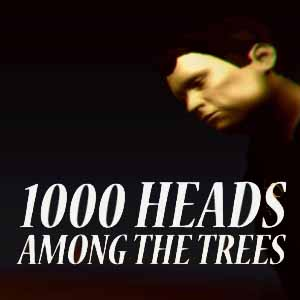 Comprar 1000 Heads Among The Trees CD Key Comparar Precios