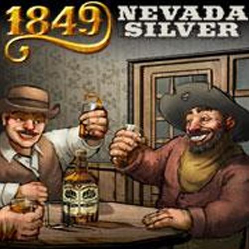 Comprar 1849 Nevada Silver CD Key Comparar Precios