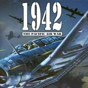 Comprar 1942 The Pacific Air War CD Key Comparar Precios